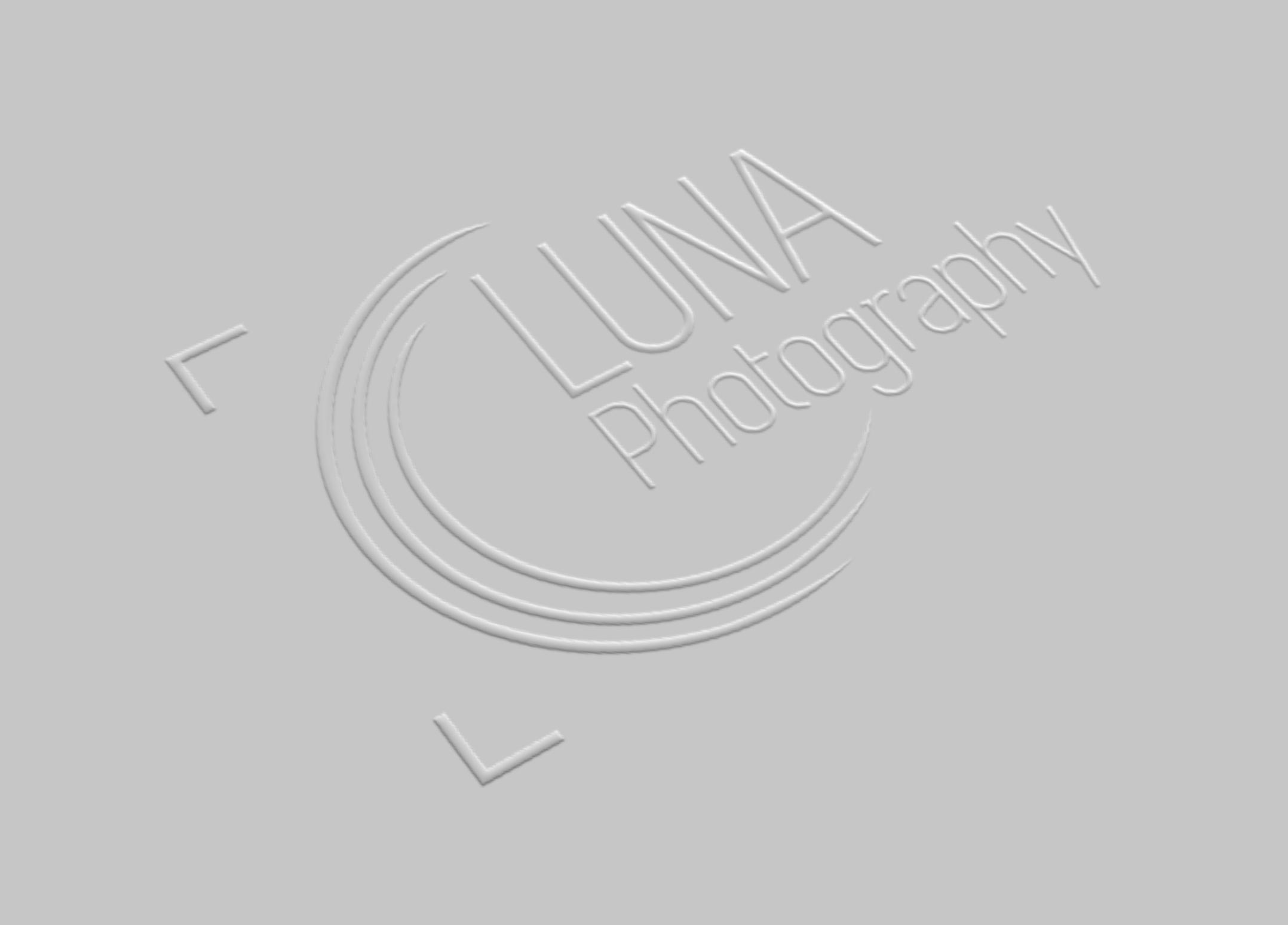 20180212_Luna_Logo Final_Mock-up.jpg