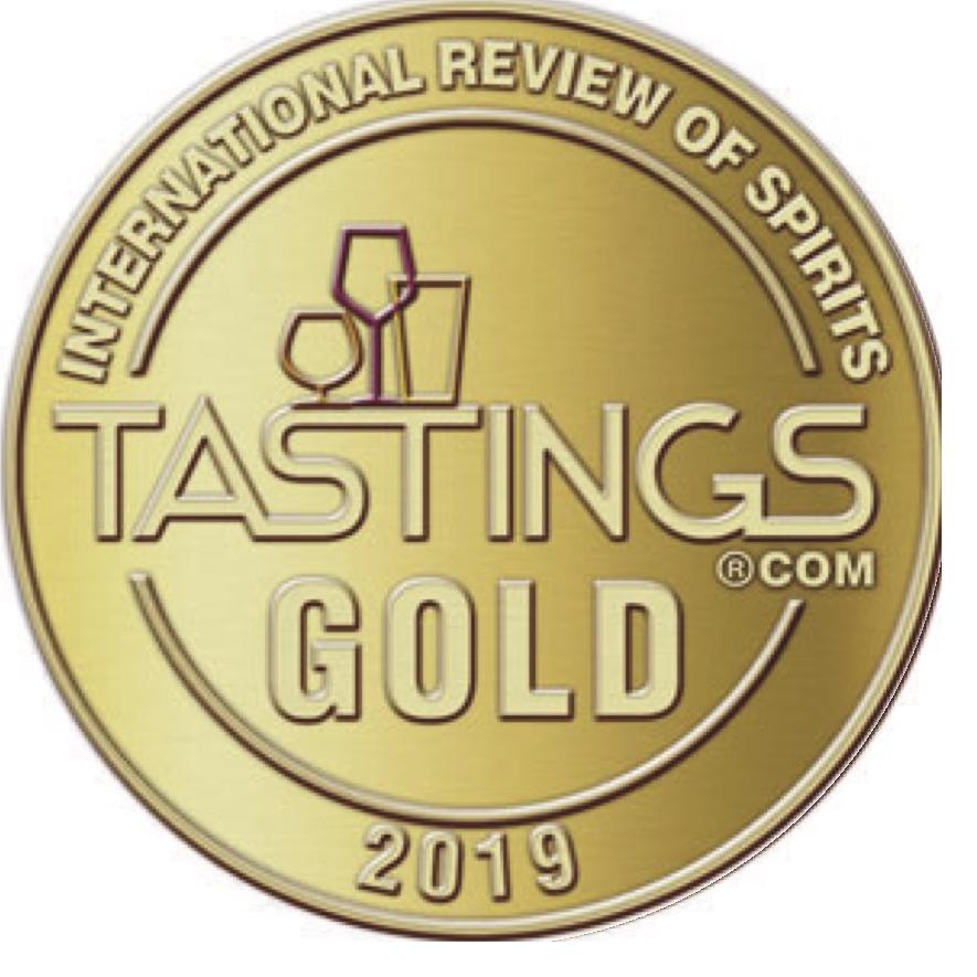 Tasting_gold_2019.png