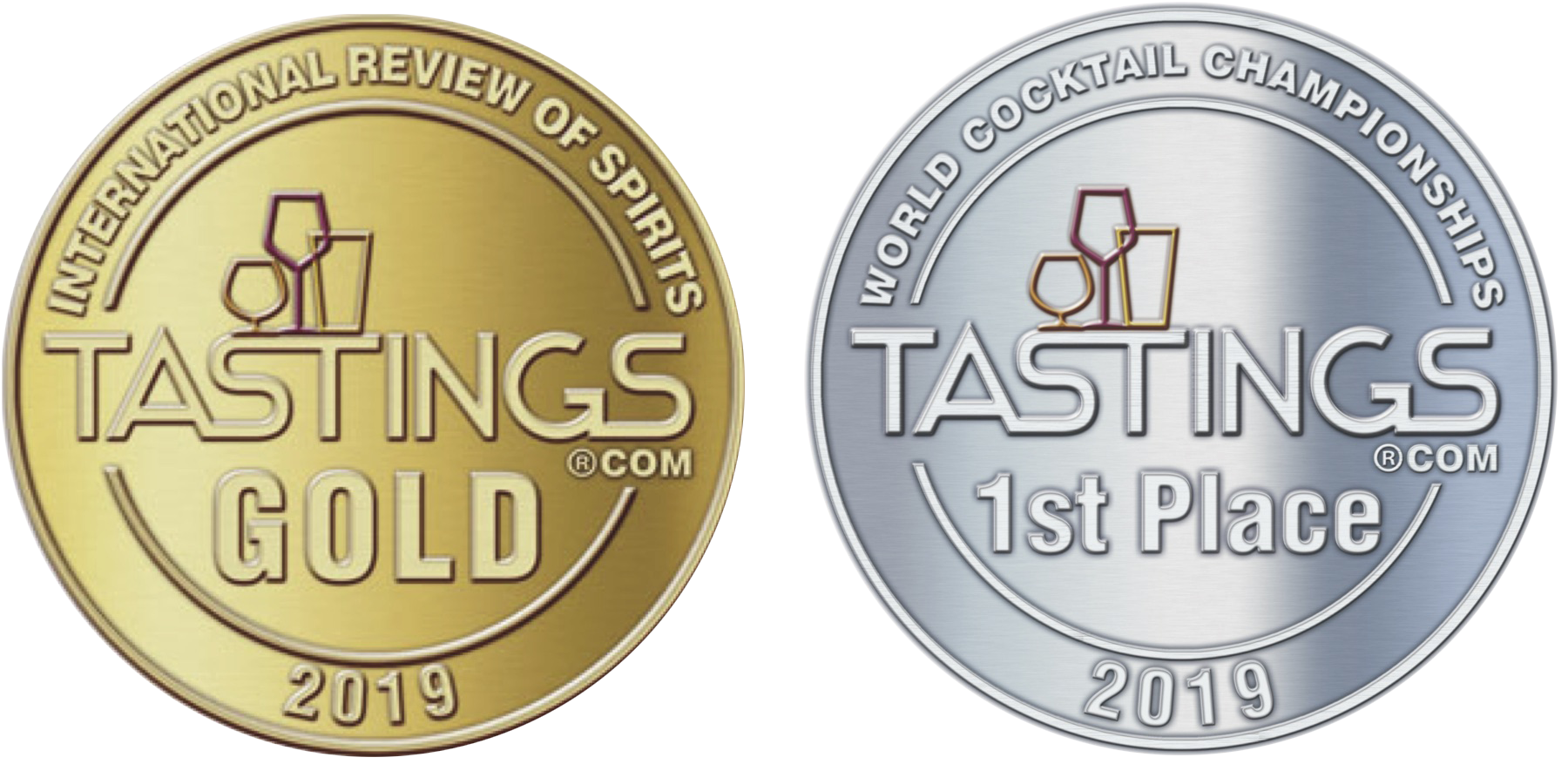 Tasting_Both Awards_2019.png