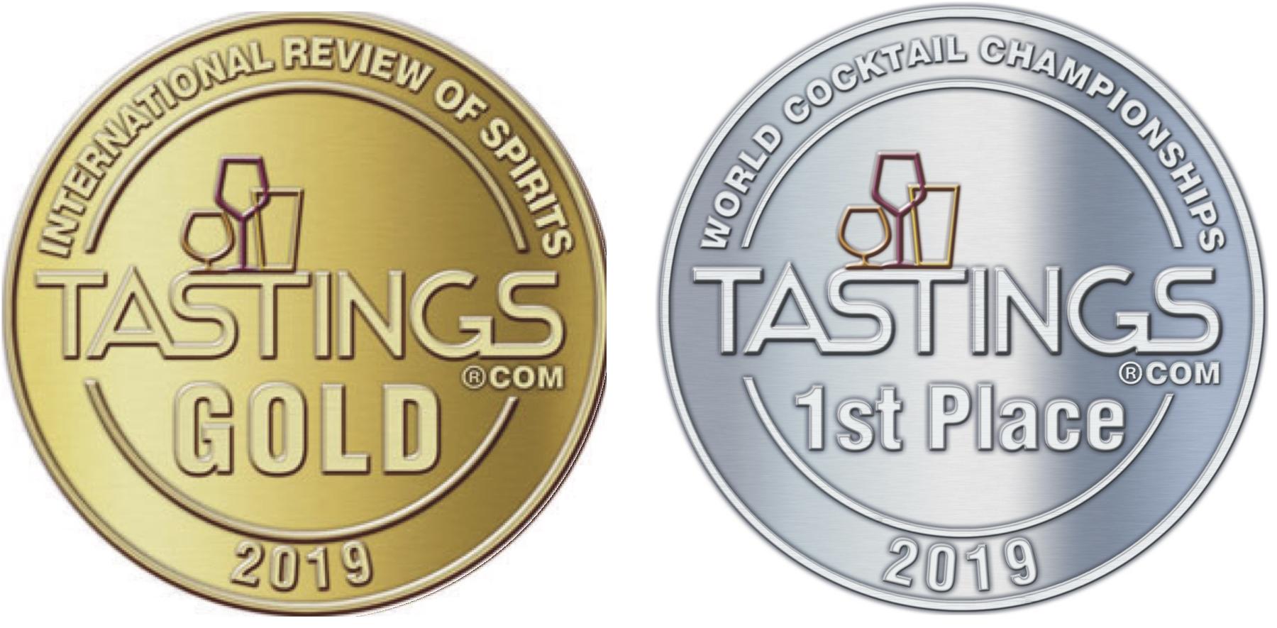 Tasting_Both Awards_2019.png