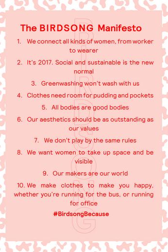 Birdsong Manifesto.png