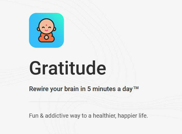 Gratitude Journal.png