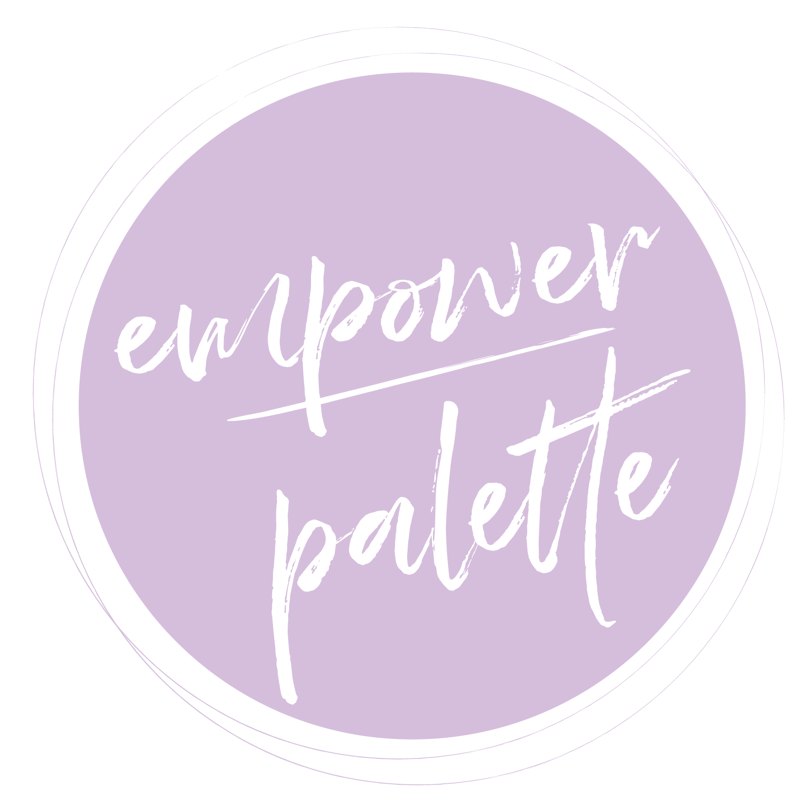 Empower Palette Logo_Secondary-04.png