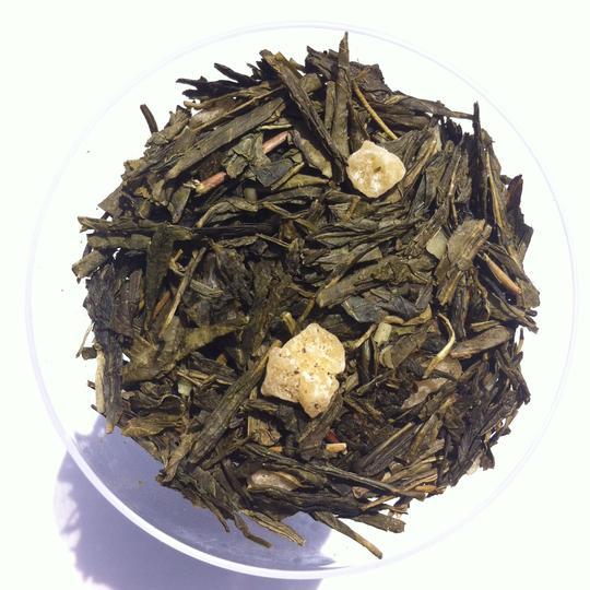 Green Tea Pina.jpg