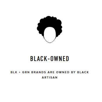 Black-Owned BG.png