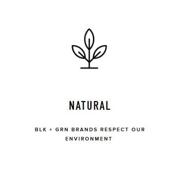 Natural BG.png