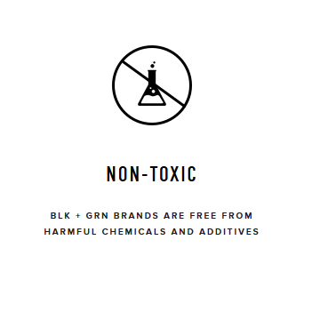 Non-Toxic BG.png