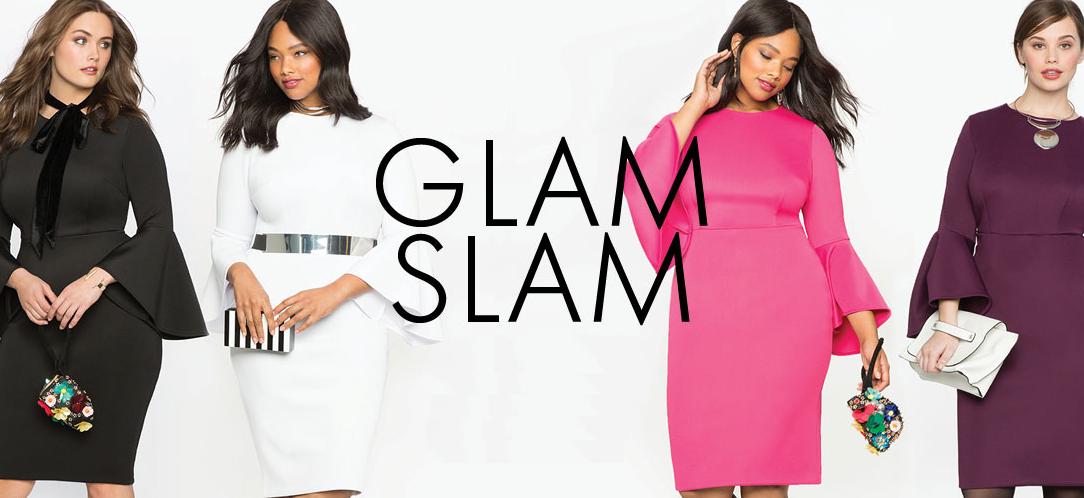 Eloquii Glam Slam.png