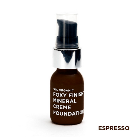 Foxy Finish Expresso.png