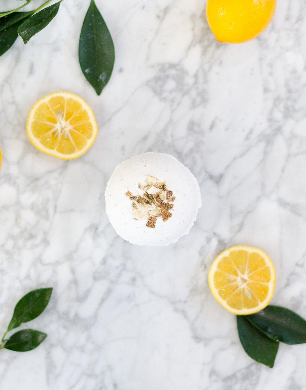 Bath Bomb Lemon Marble.jpg