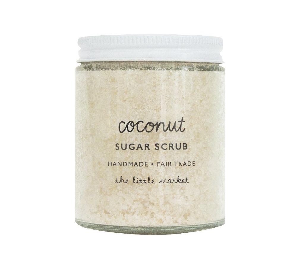 Coconut Sugar Scrub.jpg