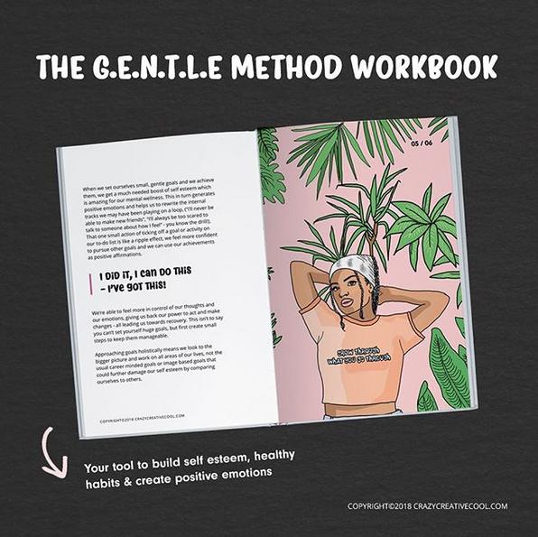 Method Workbook.png