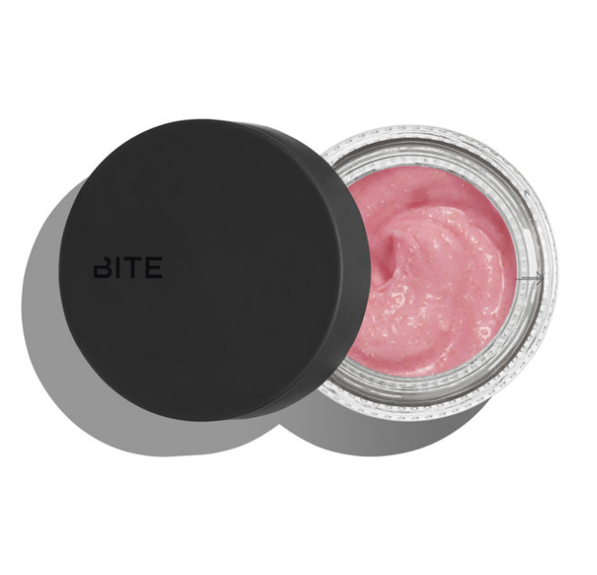 BITE Whipped Cherry Lip Scrub.png