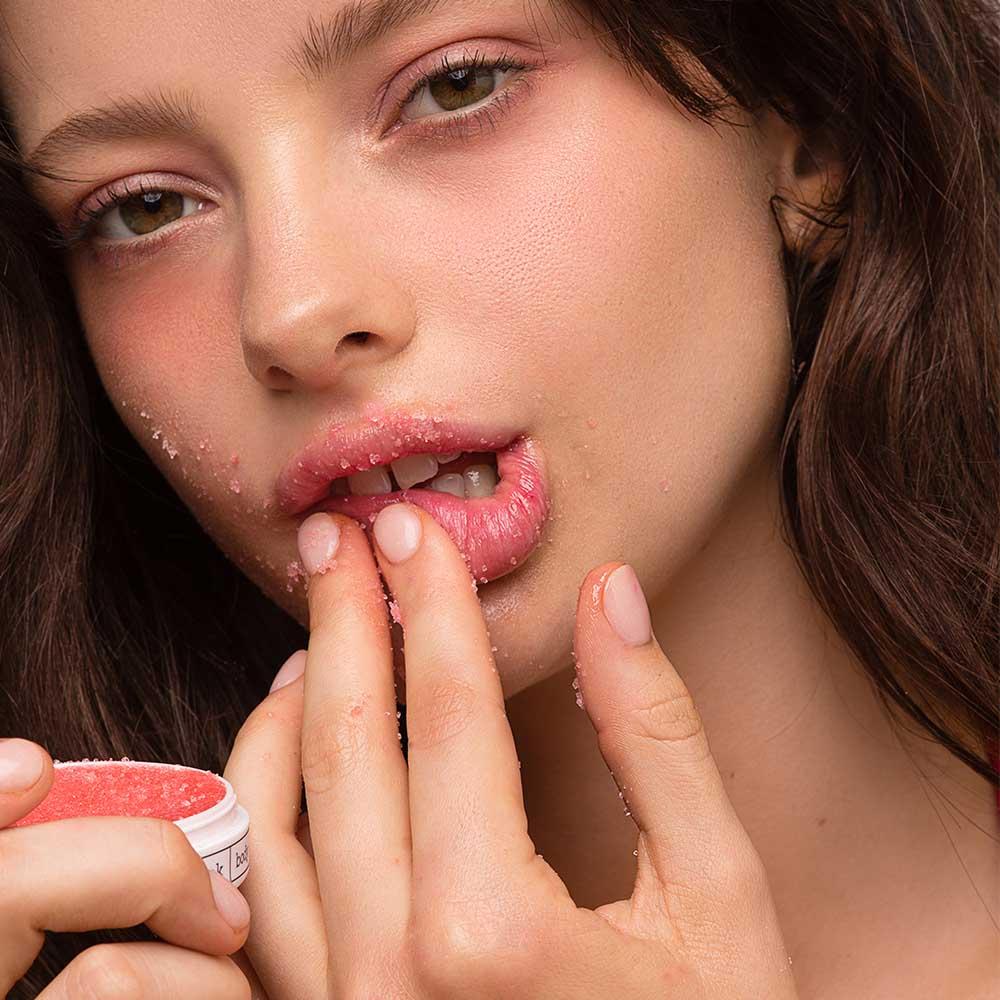 cherry-bomb-lip-scrub-model.jpg