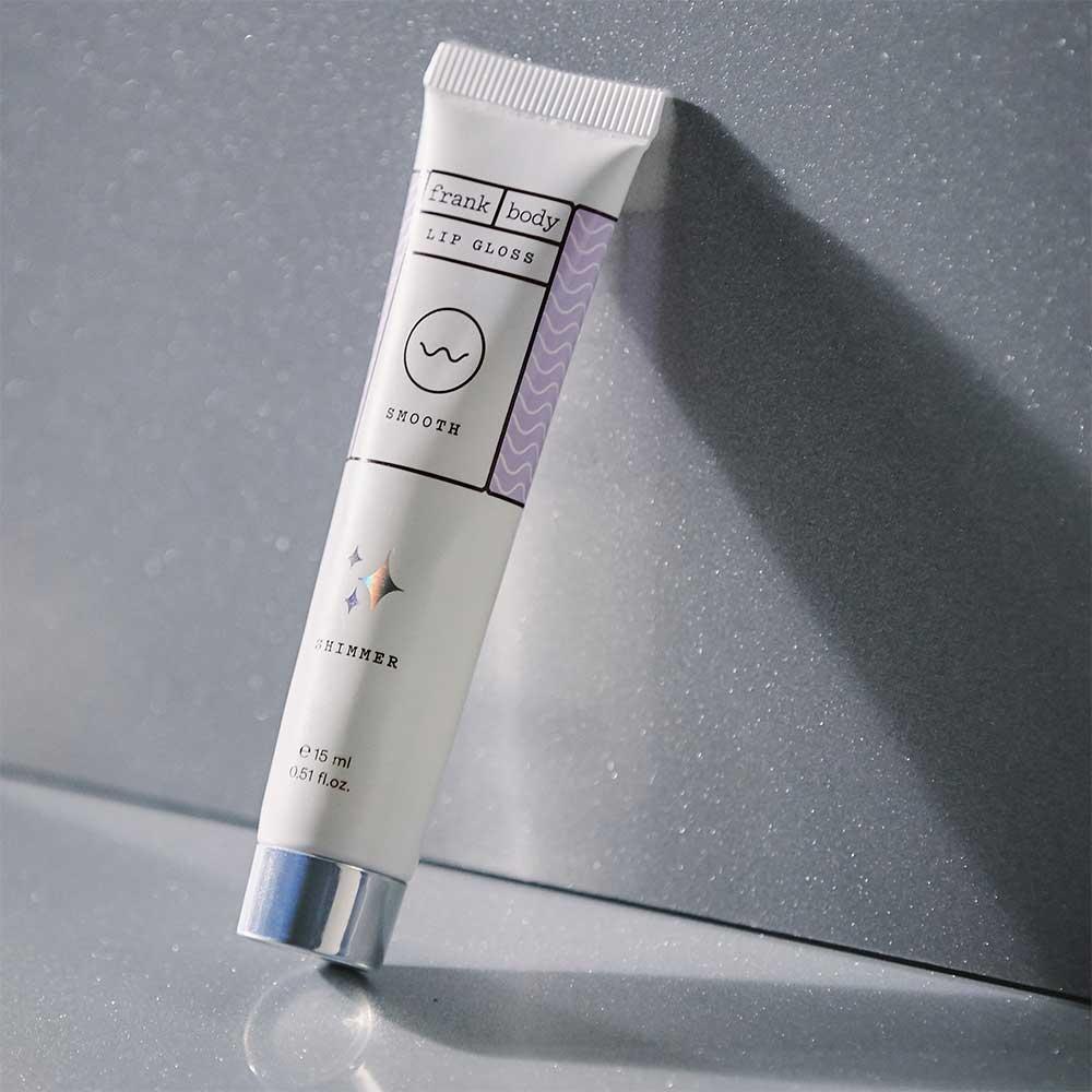 Frankbody-Shimmer-Lip-Gloss.jpg
