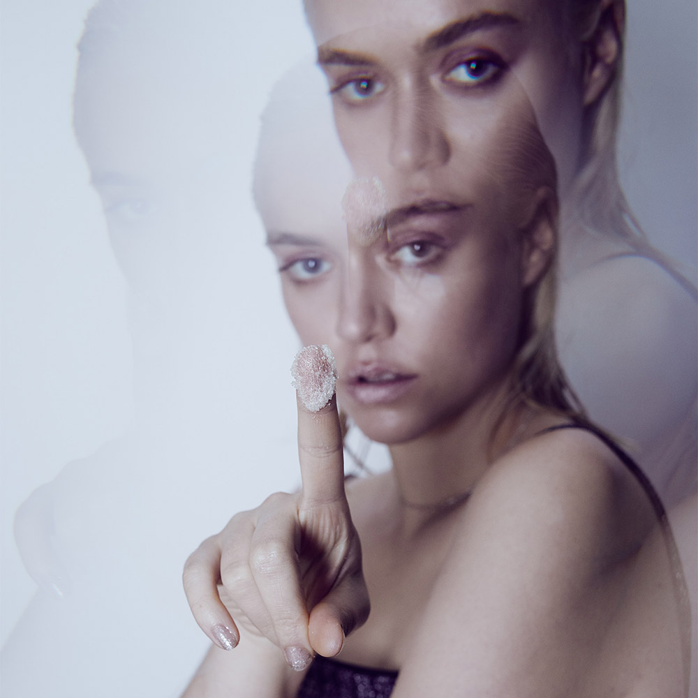 Frankbody-Shimmer-Lips.jpg