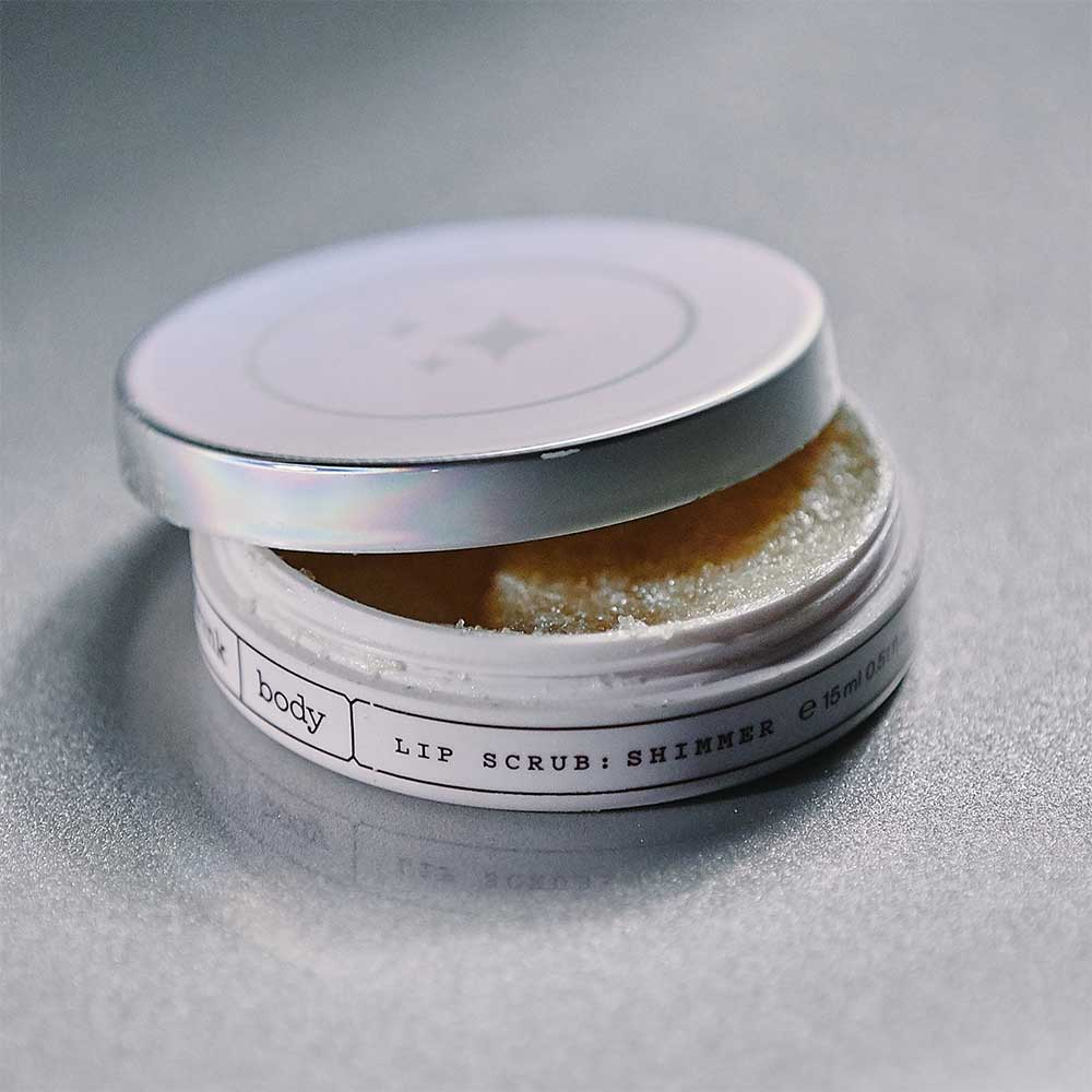Frankbody-Shimmer-Scrub.jpg