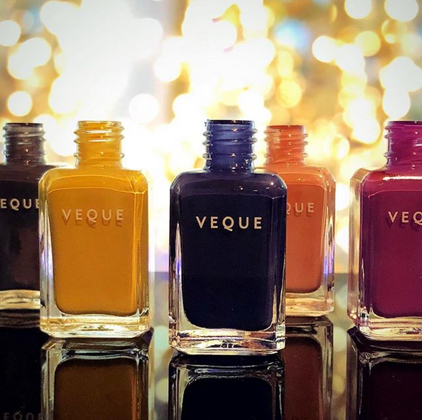 Veque Polishes.png