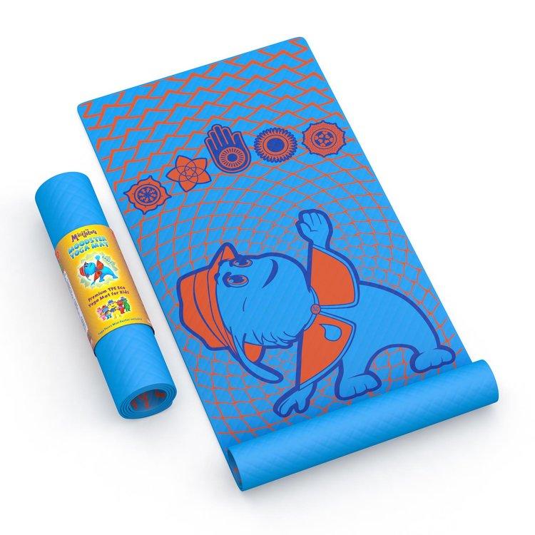 Kids+Yoga+Mat+Snorf.jpg