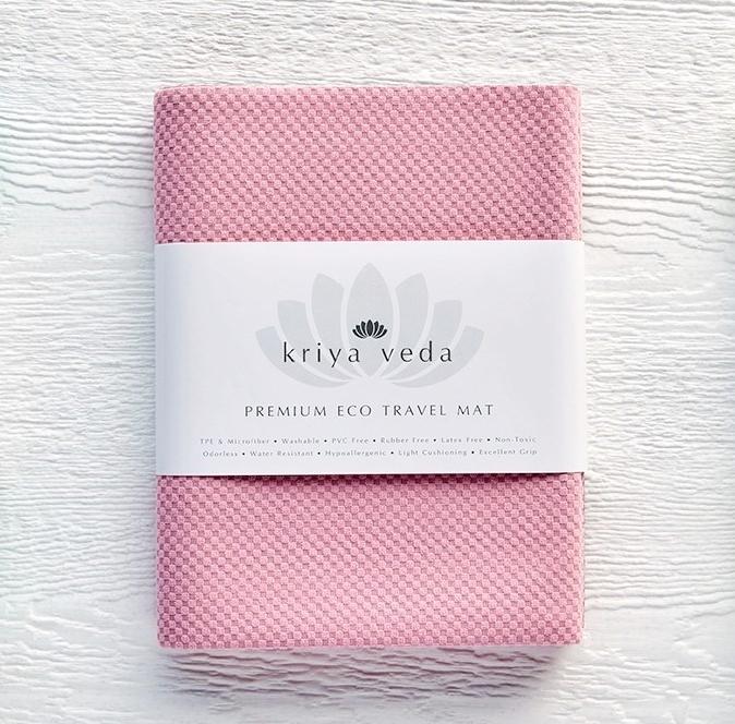 Blushing+Pink+Travel+Mat.jpg