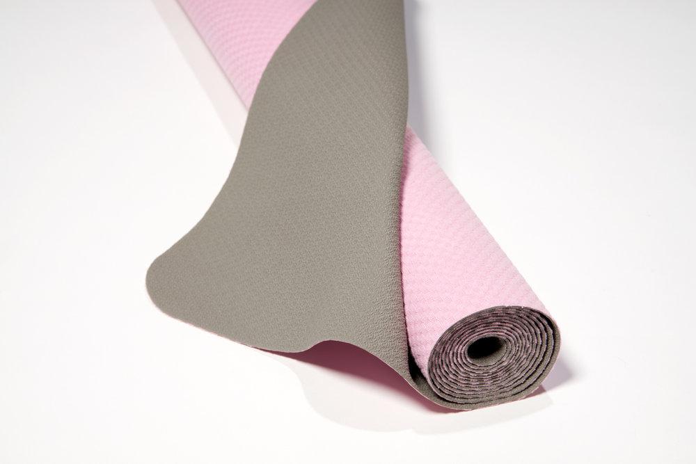 Travel+Yoga+Mat+-+Blushing+Pink.jpg