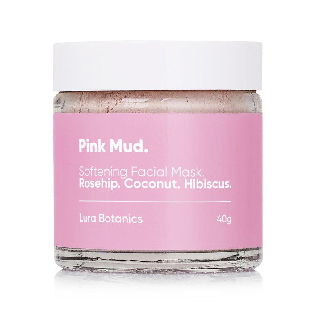 Pink Mud Jar.jpg