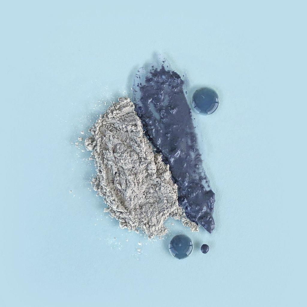 Blue Mud Wet.jpg