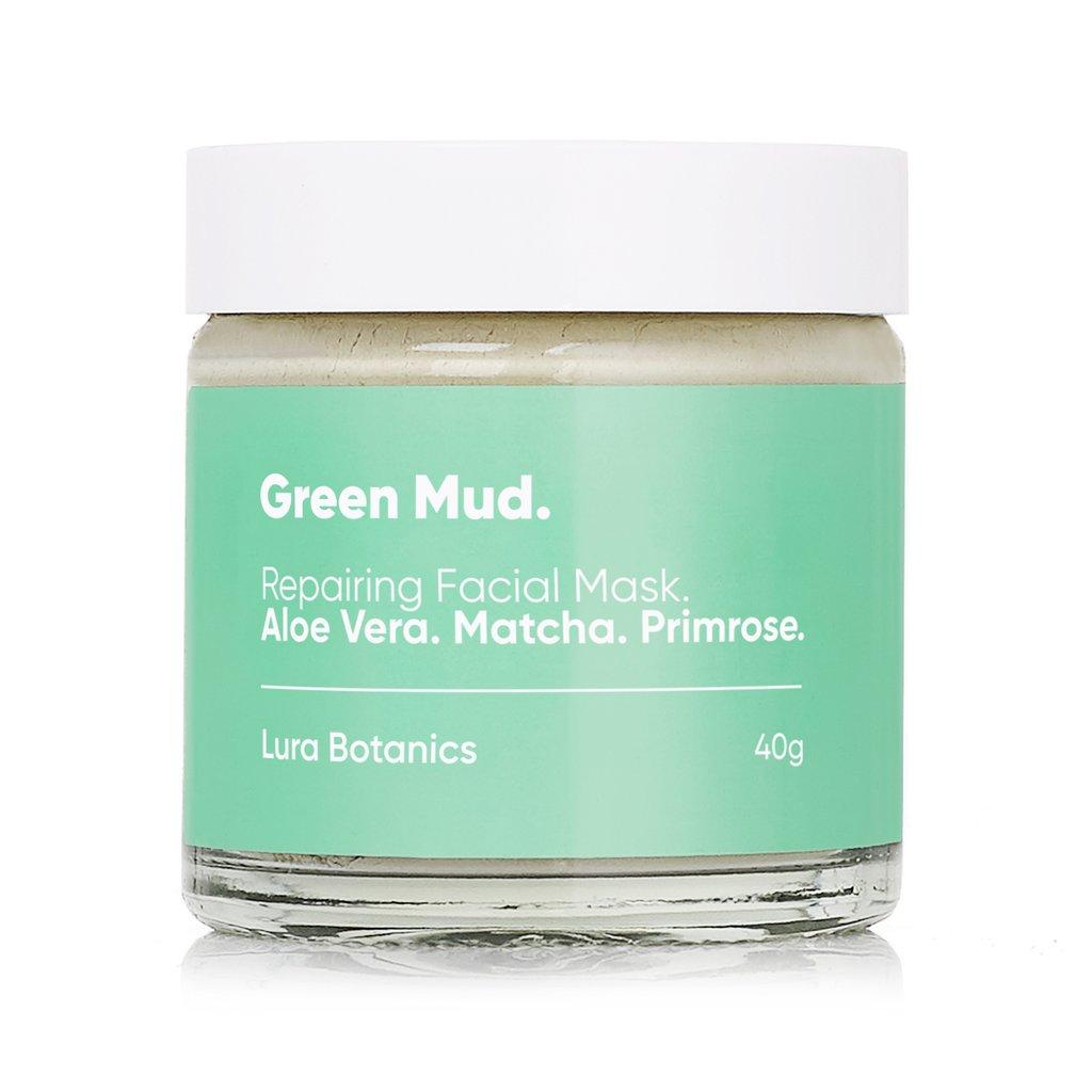 Green Mud Jar.jpg