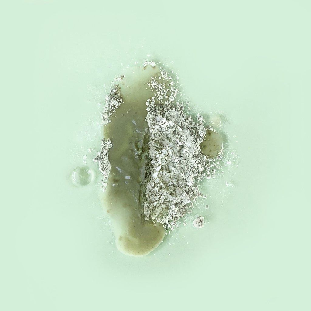 Green Mud Wet.jpg