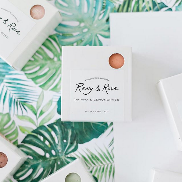 Remy & Rose Soap Packaging.png
