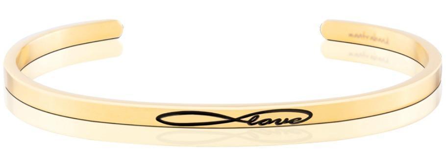 bracelets-infinite-love.jpg