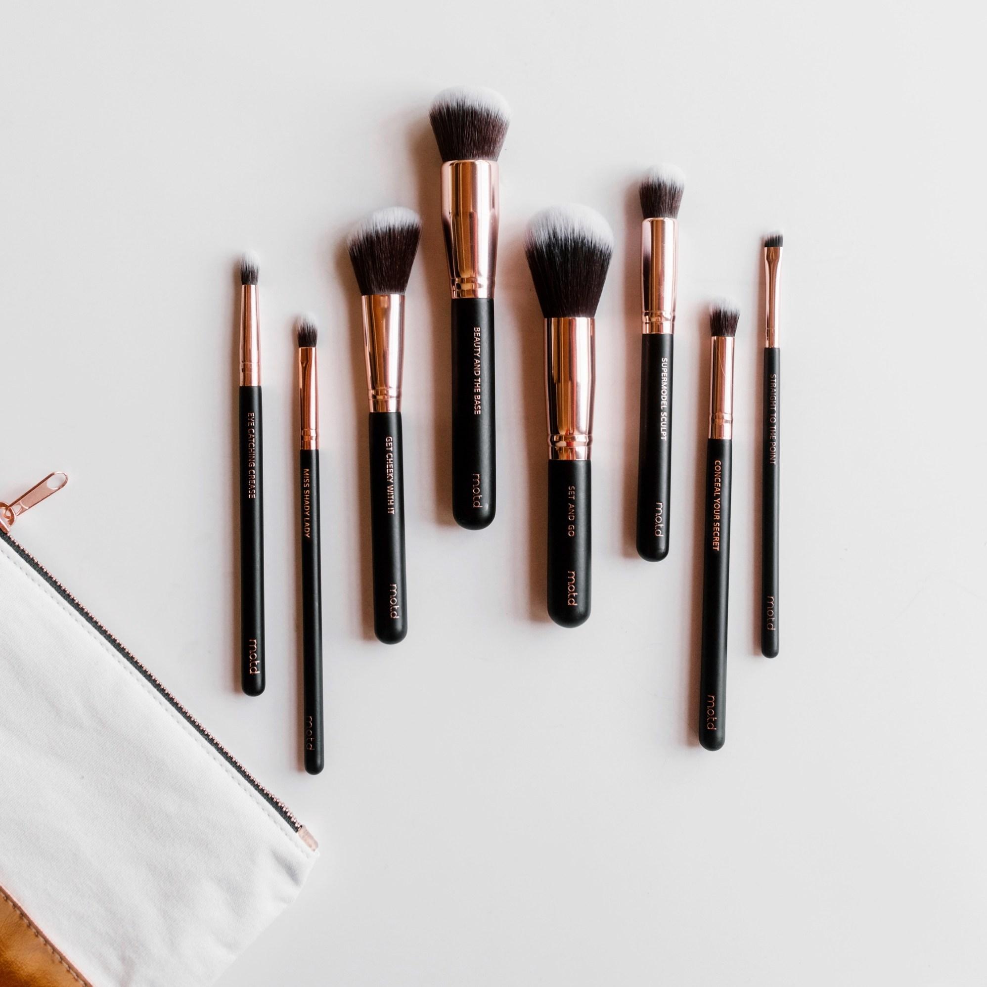 Lux-Vegan-Makeup-Brush-Essentials-Bag-Edit.jpg