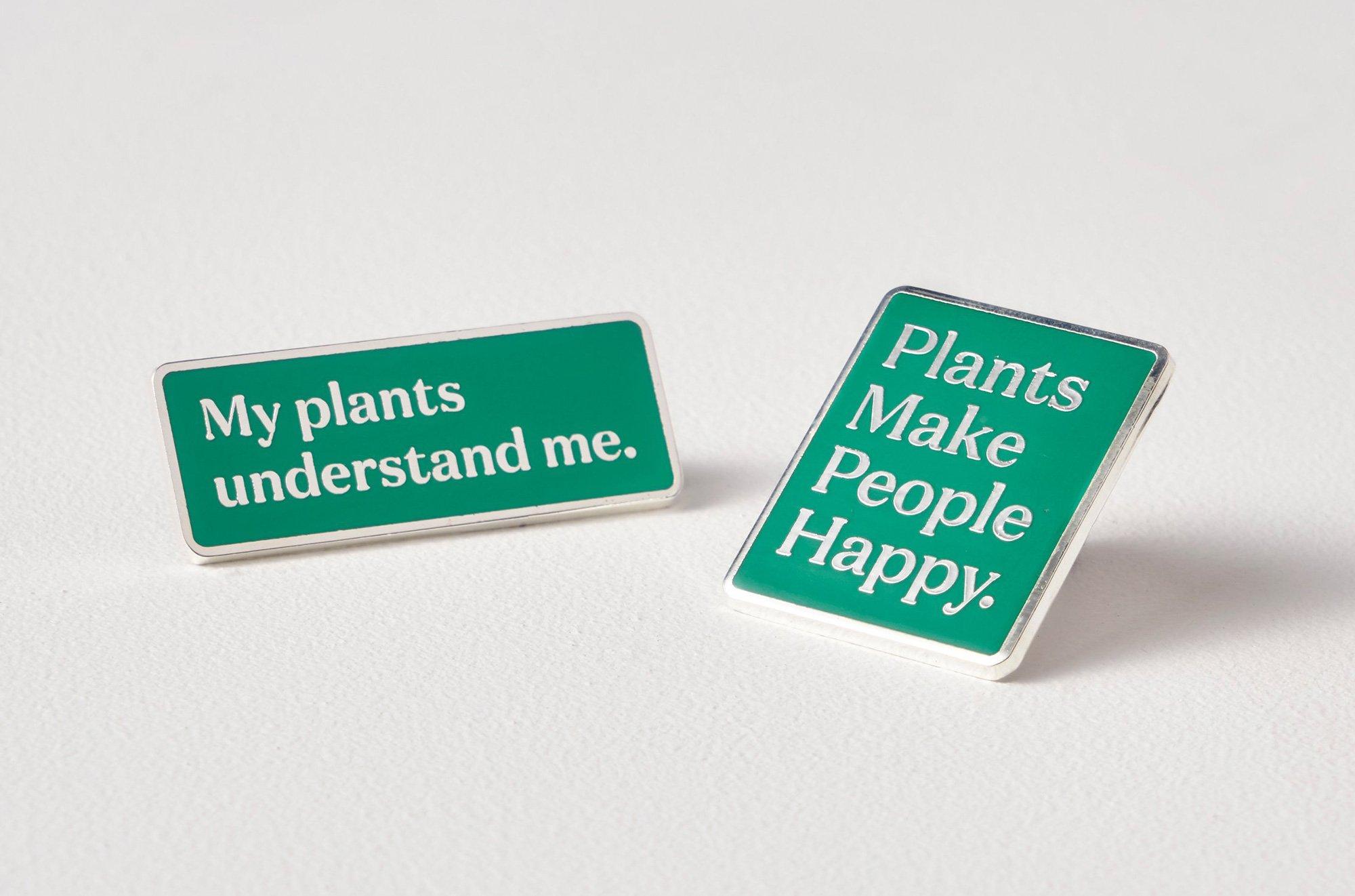 the-sill_plants-make-people-happy-pin-set.jpg