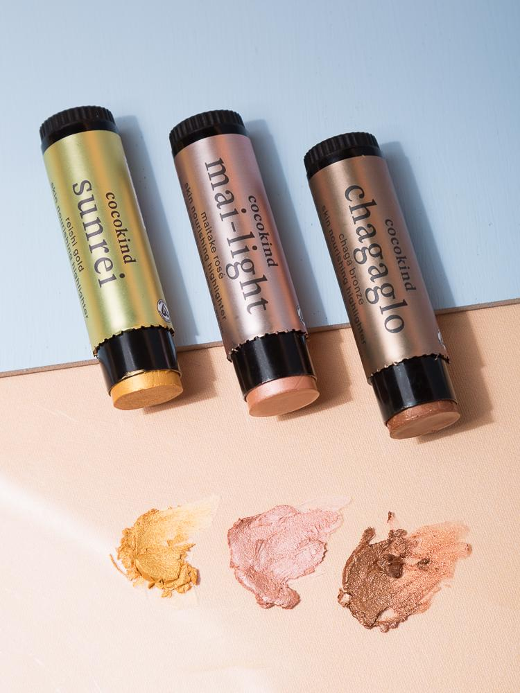 cocokind-highlighters-4_1024x.jpg