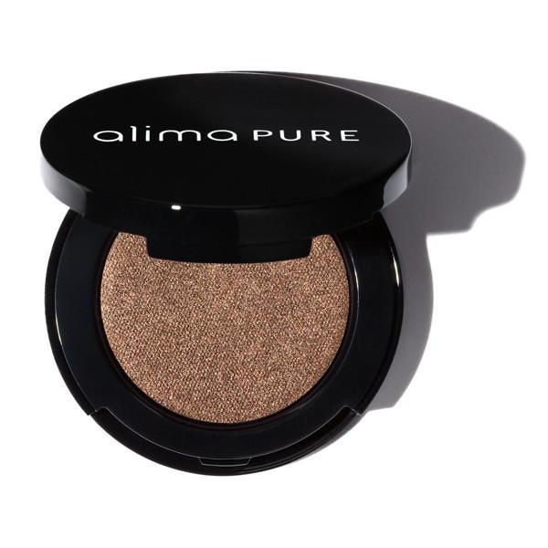 Instinct-Pressed-Eyeshadow-Alima-Pure.jpg