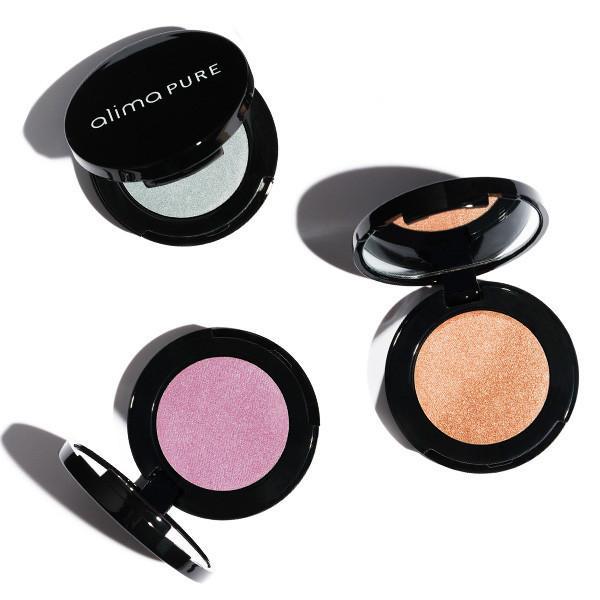 Alima-Pure-Pressed-Eyeshadow.jpg