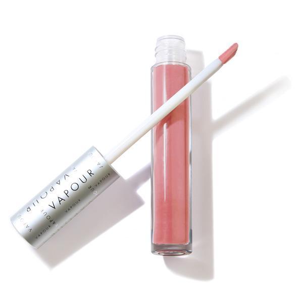 Elixir-Gloss-HONOR-Gold-Pink.jpg