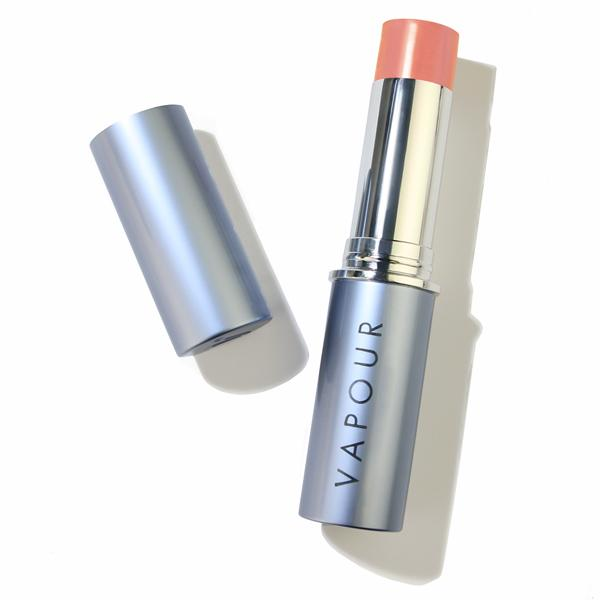 Aura-Blush-SPARK-Sheer-Peach-Pink.jpg