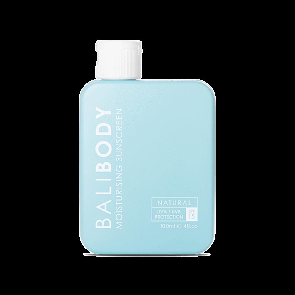 BaliBodyBlueBottle.png