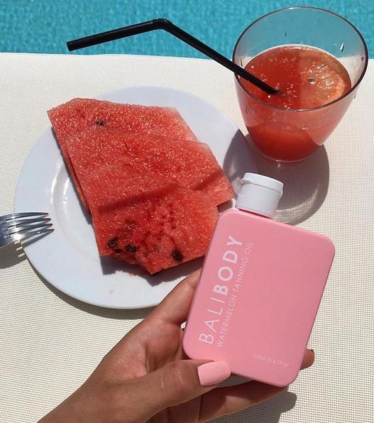 Bali+Body+Watermelon.png