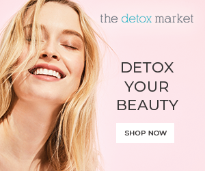 The Detox Market - - No toxins + always cruelty-free products- Shop some of my fave brands all in one place