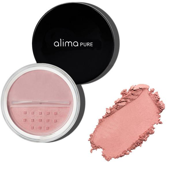 Leigh-Luminous-Shimmer-Blush-Both-Alima-Pure.jpg