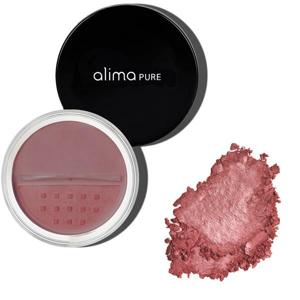 Garnet-Luminous-Shimmer-Blush-Both-Alima-Pure.jpg