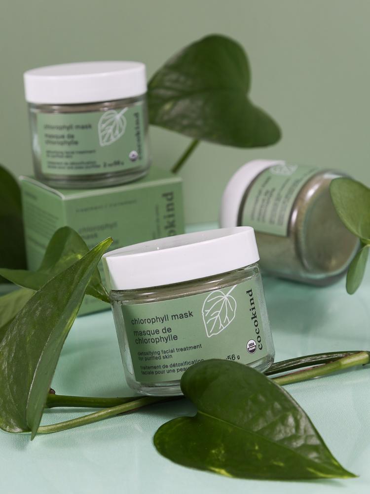 cocokind-chlorophyll-masks.jpg