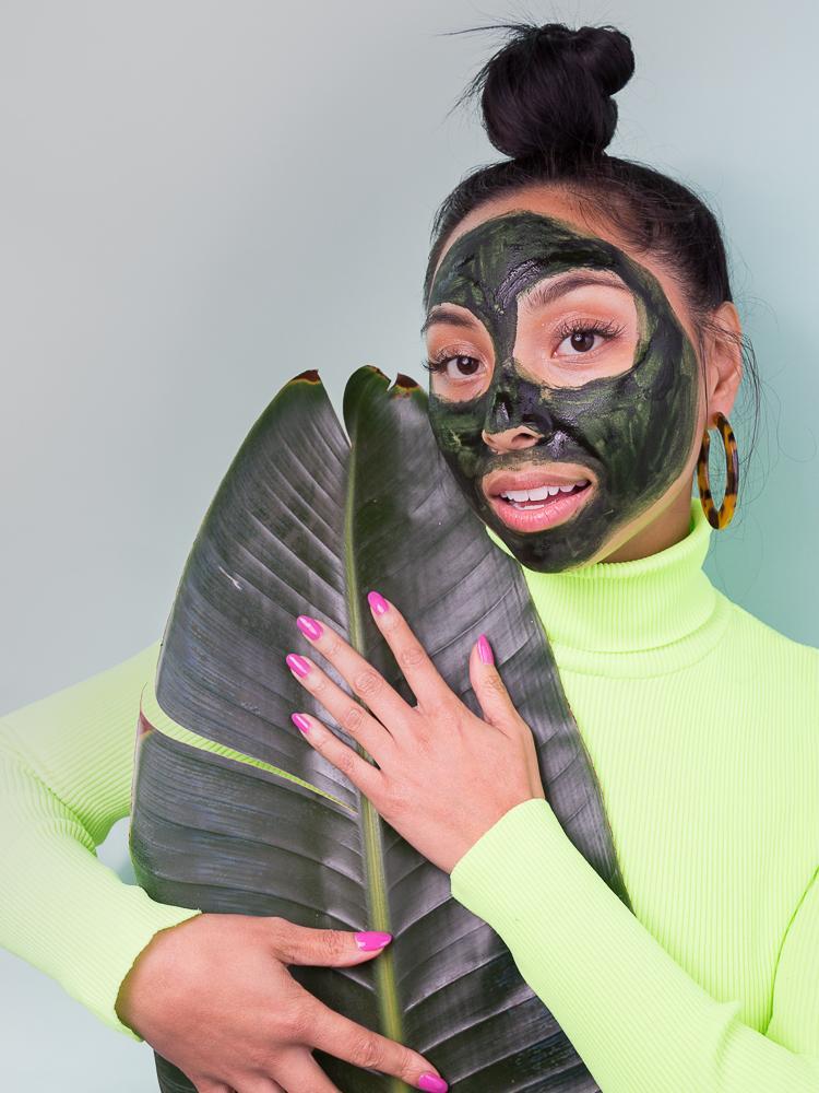 cocokind-chlorophyll-mask.jpg