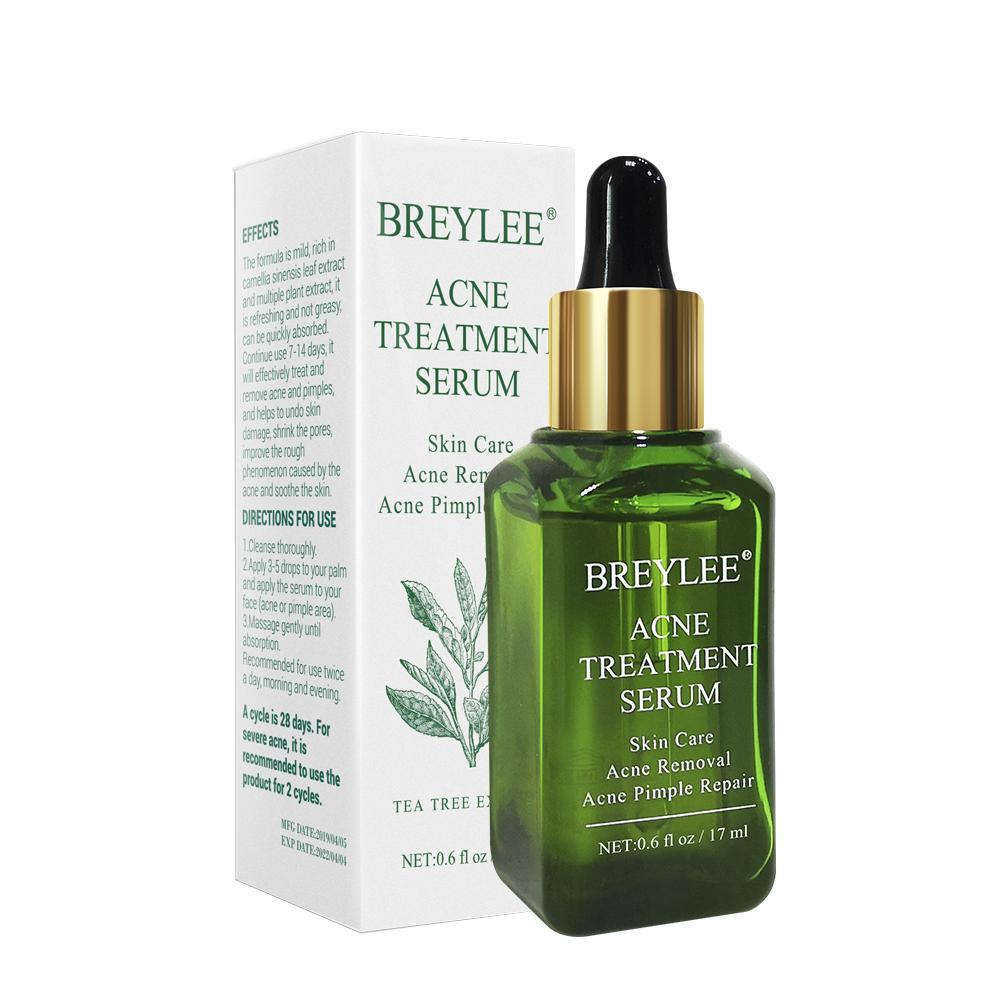 BREYLEE_Acne_Treatment_Serum.jpg