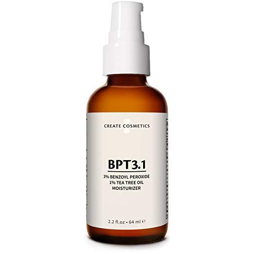 BPT3-Acne-Treatment.jpg