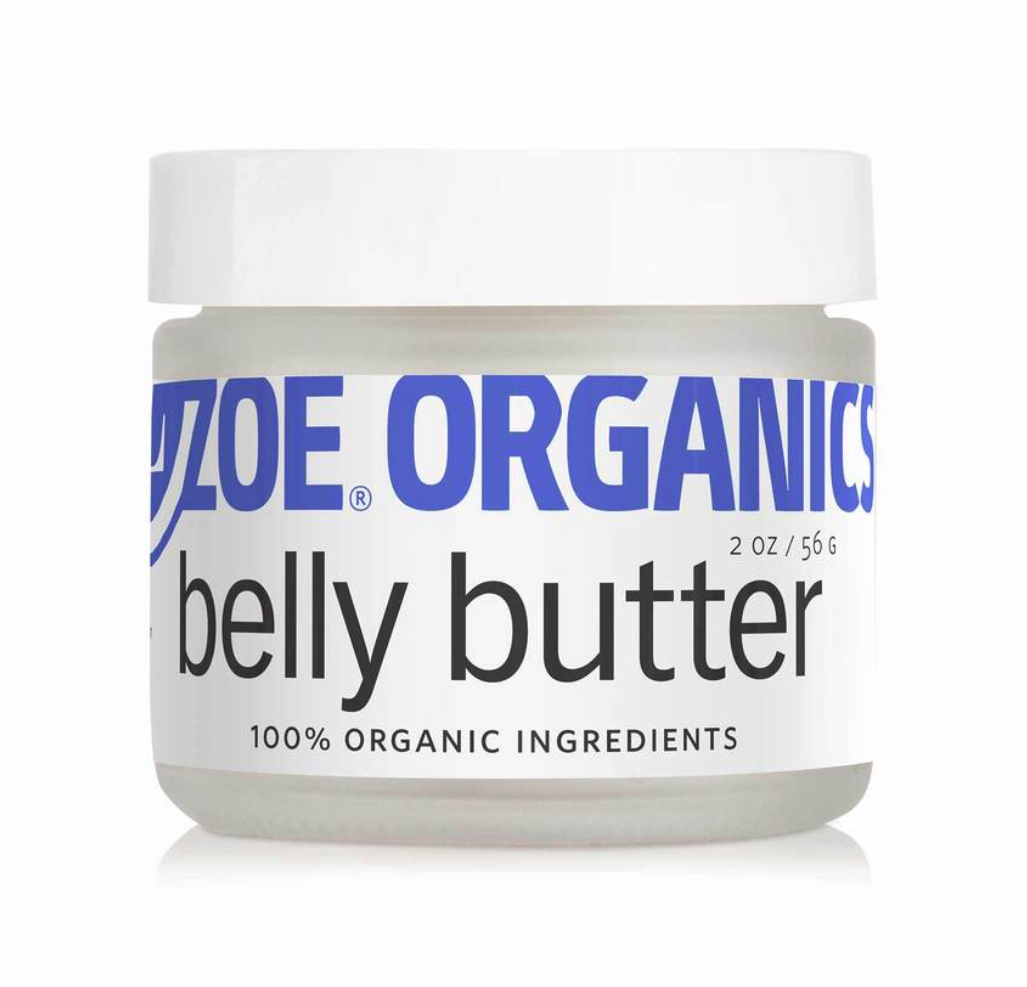 ZoeOrganicsBellyButter.png