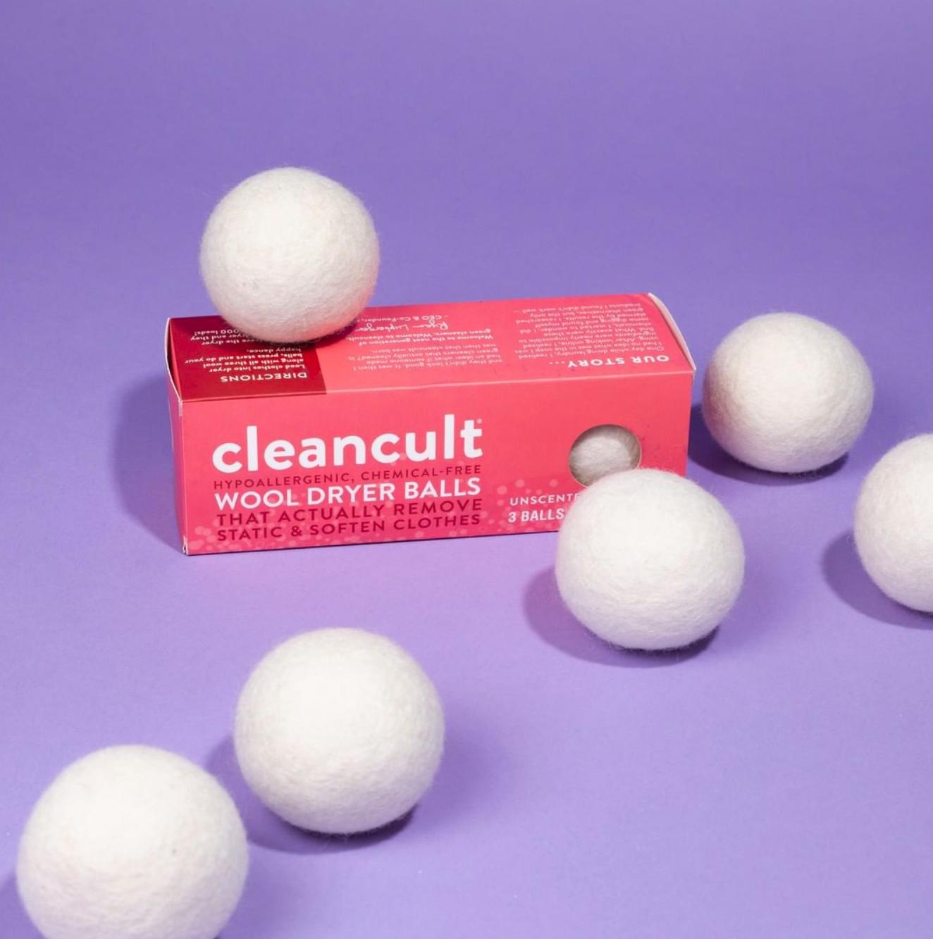 cleancultdryerballs.png