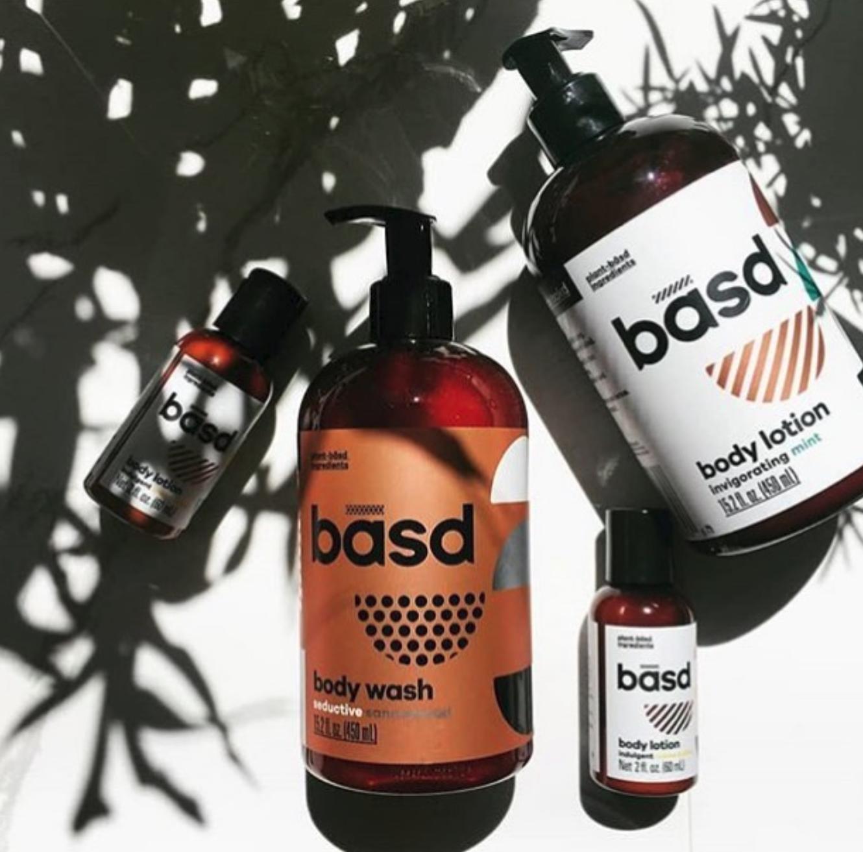 basdproducts.png